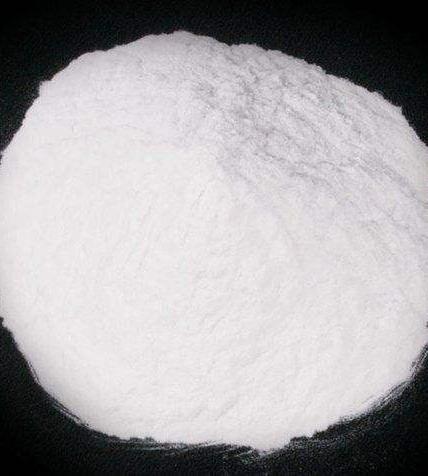 纳米粉体分散剂