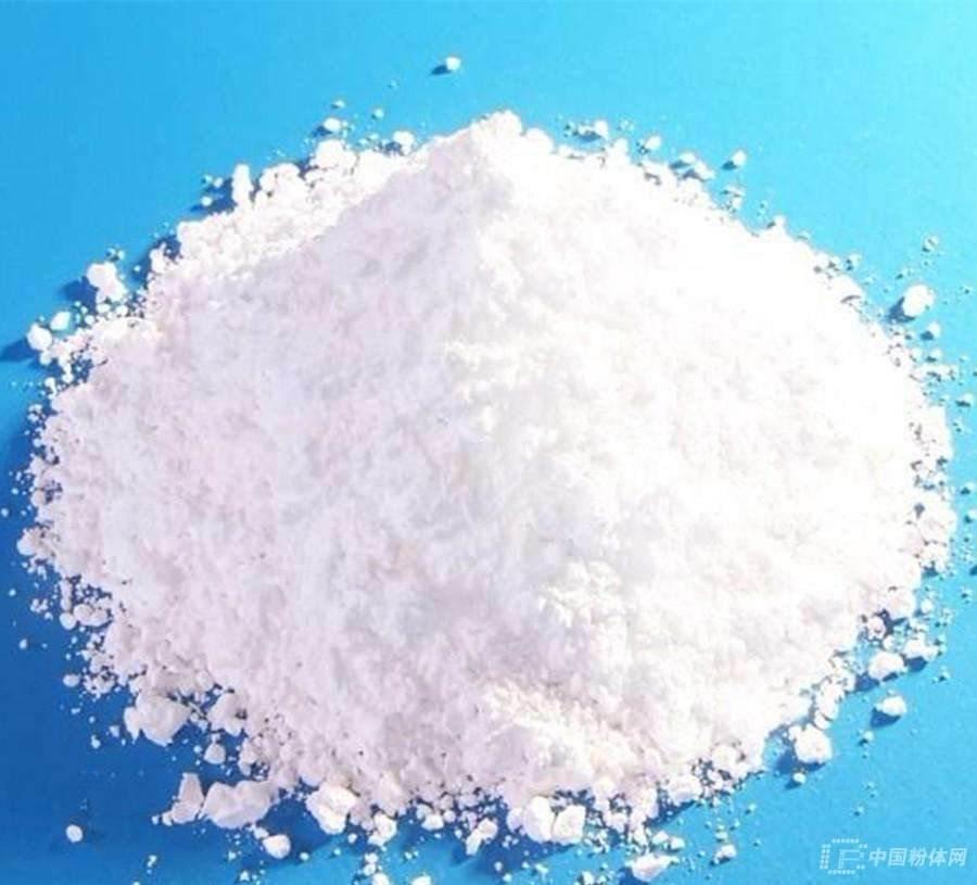 澳达碳酸钙改性剂